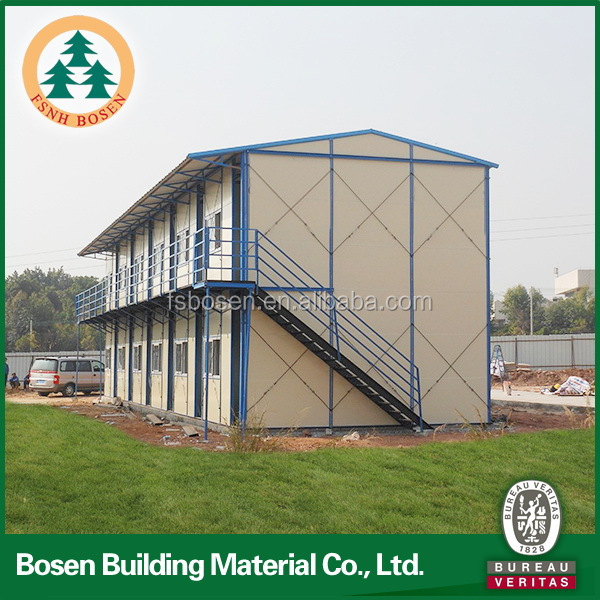 pole buildings metal garages metal building kits