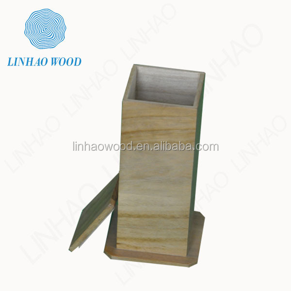 Customized size wooden essential oil boxes/Essential oil wooden boxes supplier