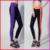 Sexy women's fitness yoga pants sport running leggings