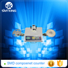 SMT Automatic Parts Counter Component Counter