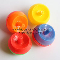 "Flipping top toy for 2"" capsule toy Wholesale"