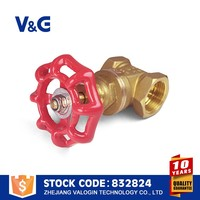 Valogin China Supplier Unrivaled Industry Warranty resilient seated gate valve