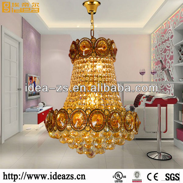 guangzhou lamps chandelier hanging lamp led glass ball pendent light