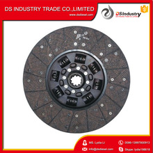 Disposable Plate CA151(KM165A) Cluth Disc