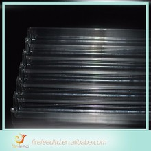 China Wholesale High Quality blister plastic tray cookie tray packaging