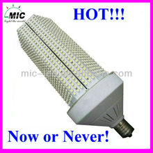MIC 12 volt led corn bulb 2014 hot lamp