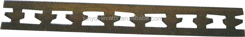 Door Belt For Elevator 660J8