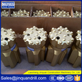 Professional supplier of countersink drill bit , square hole drill bit in China