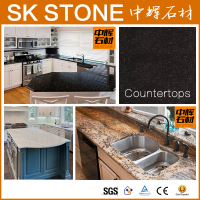 [ SK STONE ] Marble Granite Kitchen Countertops