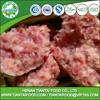 halal meat wholesale canned corned mutton and goat meat