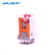 Jajer flasher relay 12v led indicator relay