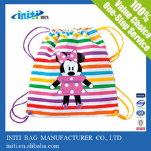 2014 new products alibaba china wholesale dollar general gift bags