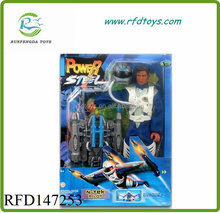 2014 man of steel power toys max steel power toy max steel power toy