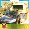 Vehicle Roof Top Tent For Sale RT-01