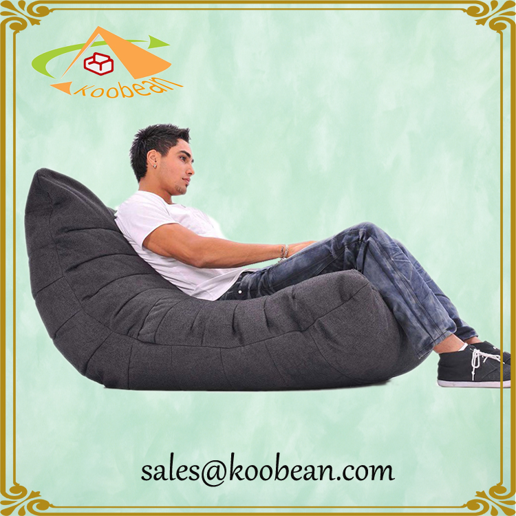 huge outdoor bean bag chairs big,wholesale bean bag cover only chair filling,discount massive garden bean bags