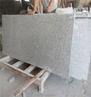 product natural white stone G603 granite buyers in with high quality