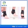 Basketball/Football/Soccer Ankle support/ Ankle guard/ Ankle Protector