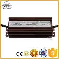 1800ma high efficiency led driver 60W