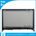 Yufan For Flex2-15 Touch Screen Assembly N156BGE-EA1REV.C2 FRU00HM066
