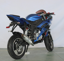 125cc image super pocket bike motorcycle
