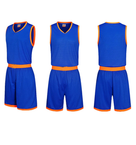 7df67103086 Custom Top Thai Quality Basketball Uniform Jersey Basketball Design