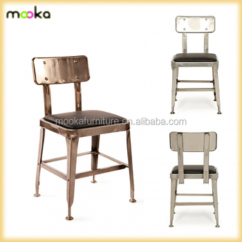 Industrial Chair Dining Chair Replica Lyon Industrial Chair Buy Industrial