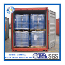 Textile Auxiliary Agent/Methyl Acrylate for Polyacrylonitrile Synthetic Fiber