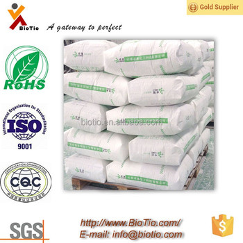 The most favorable price supply high quality Zinc Stearate for Coating