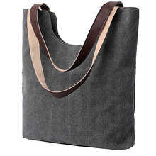 Oujia brand Top fashion Popular style women gender fashion tote bags hot sale bag handbags purses
