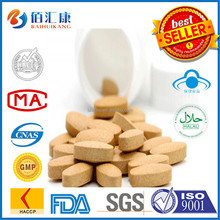 Calcium Vitamin D3 Tablets