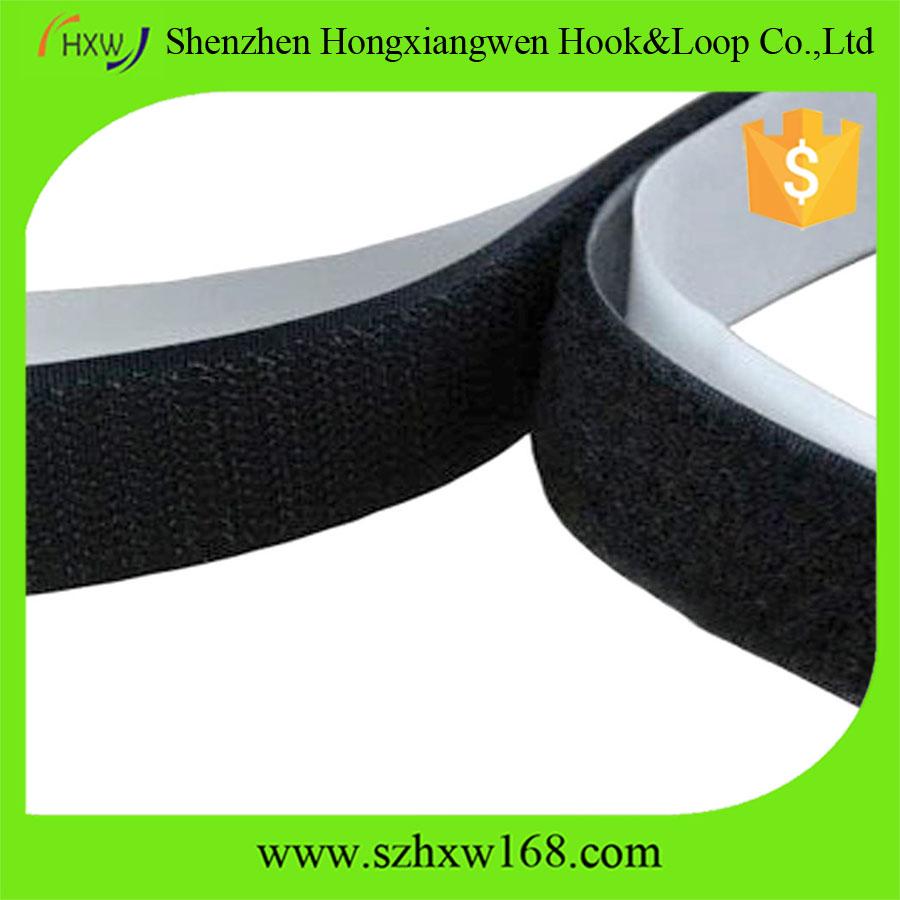3m adhesive Hook loop tape