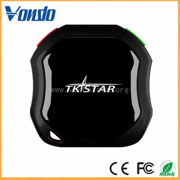 2017 professional electronic fence gps tracker china tk109