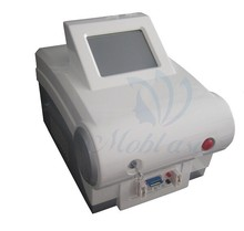 ipl equipment 430nm red blood streak removal