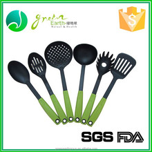 names of nylon tools different tyes of kitchen utensils nylon kitchen utensils