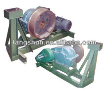 brass wrie drawing machine,brass wire winding machine manufacturer