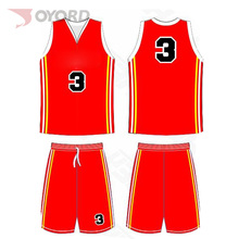 custom youth digital camo basketball uniforms