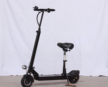 Cheap electric smart drifting scooter with 1300w