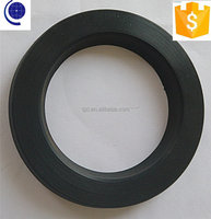 Quality new products outside framework oil seal 35*50*8