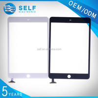 Cute Design Best Quality Oem For Ipad Mini 2 Touch Screen