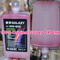 Cheap! For DX4/DX5/DX7 Printer Head Original Galaxy DX5 Eco Solvent Ink Popular