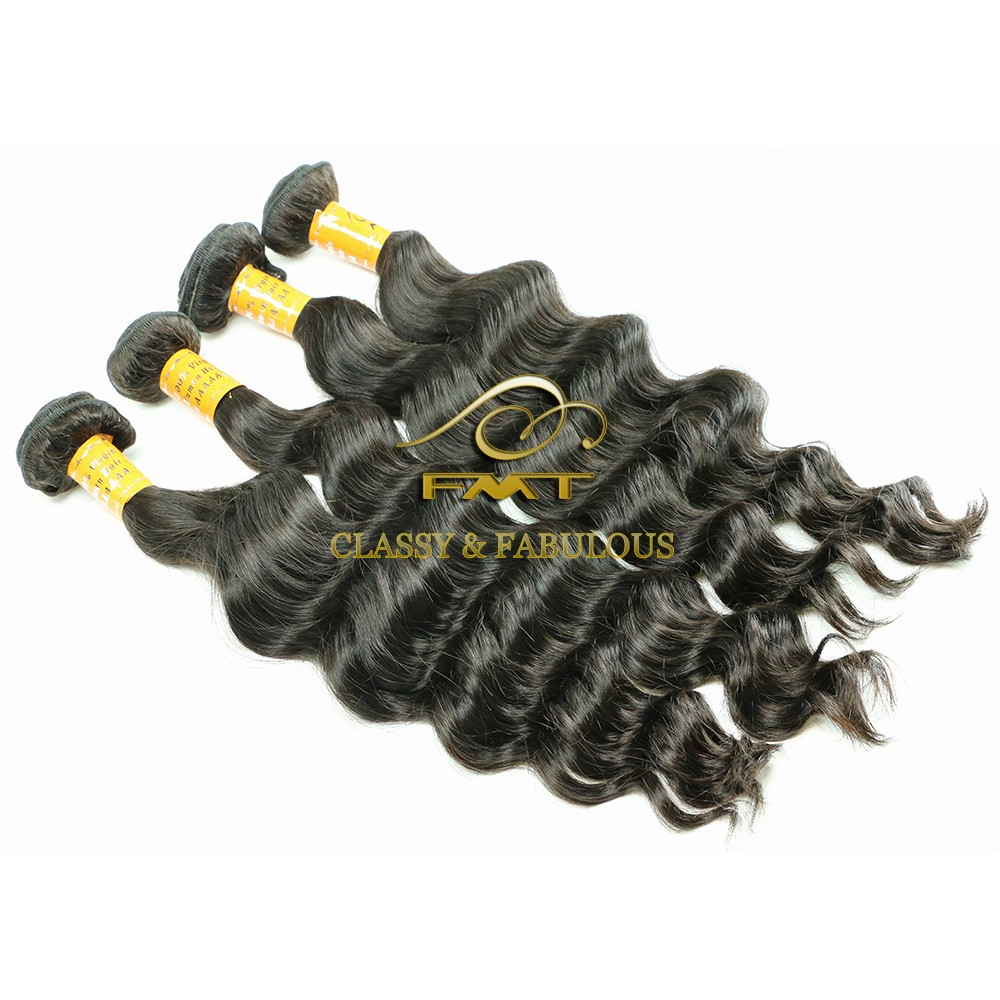 virgin Brazilian human hair extensions deep wave black braided hair styles pictures angel hair products Kenya