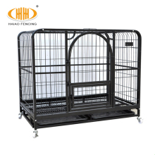 Best selling welded wire mesh dog cage pet cage