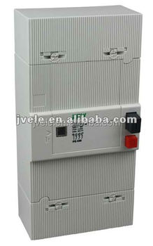 africa 2p and 4p rccb 10-30A,30-60A circuit breaker with CE,ISO9000