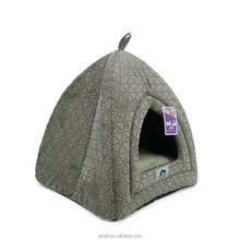 New Style pet house luxury pet beds dog cat beds