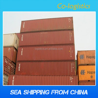 freight forwarding agent to Jakarta--skype:penny869