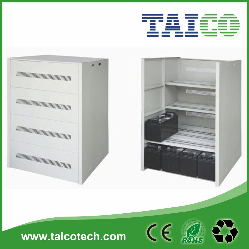 Battery Outdoor Storage Cabinet For Solar System. Product Description.  Cheap_Price_of_Battery_Cabinet_from_Cabinet