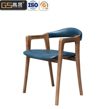 cheap restaurant tables chairs bevel modern oval back dining chair