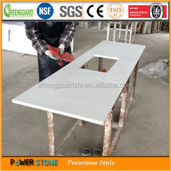 Wholesale Quartz Countertop Solid Surface