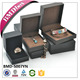 Paper Jewelry Box Set with high quality Velvet Lining