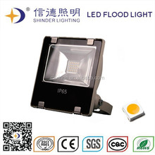 20w led floodlight soccer stadium light flood light spotlight
